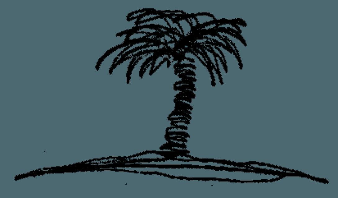 desert-isle-stranded